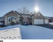 22779 Ideal Avenue, Forest Lake image