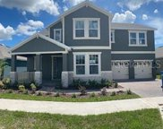 1794 Pasture Loop, Oviedo image