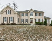 38173 HIGHLAND FARM PLACE, Purcellville image