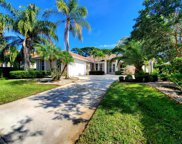 962 SW Lighthouse Drive W, Palm City image