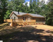 25 Majestic View Lane, Travelers Rest image