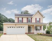 104 Arbor Wynds Court, Holly Springs image