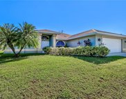 1910 36th Ter, Cape Coral image
