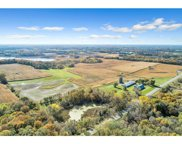 8145 County Road 11, Independence image