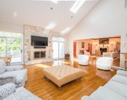 30 Esquire  Court, Roslyn image