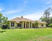13462 75th Lane N, West Palm Beach image