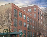 1737 North Paulina Street Unit 306, Chicago image