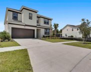 448 Marcello Boulevard, Kissimmee image