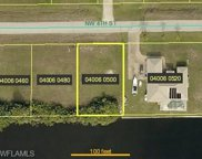 2748 NW 4th ST, Cape Coral image