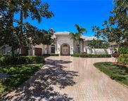 503 Terracina Way, Naples image