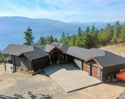 14405 Moberly Road, Lake Country image