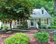 6201 Lakerun Court, Raleigh image