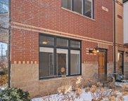 1014 Baldwin Lane, Oak Park image