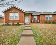 3022 Dusty Ridge Drive, Rockwall image