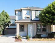 955 Mouton Cir, East Palo Alto image
