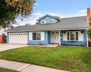 1660 Swift Avenue, Ventura image