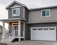 7024 277th St NW, Stanwood image