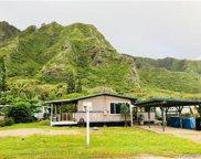 51-324 Kekio Road, Oahu image