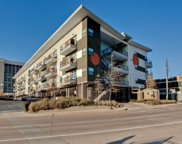 1111 S Akard Street Unit 215, Dallas image