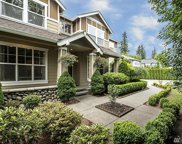 3106 178th St SE, Bothell image