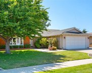 16805 Mount Eden, Fountain Valley image