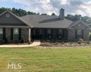 2109 Perry Place Ln, Monroe image