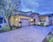 12091 W Red Hawk Drive, Peoria image