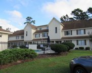 510 Fairwood Lakes Drive Unit 21-F, Myrtle Beach image