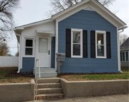 908 9th  Street, Noblesville image