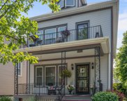 4128 North Campbell Avenue, Chicago image