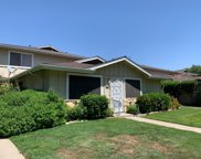 4930 N Holt Unit 102, Fresno image