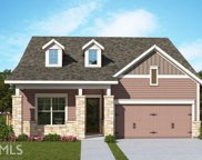 6865 River Rock Dr, Flowery Branch image