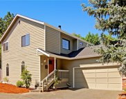 4831 37th Ave NE, Seattle image