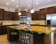 18658 E Old Beau Trail, Queen Creek image