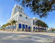 331 Cleveland Street Unit 2601, Clearwater image