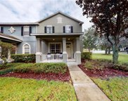 5669 Somersby Road, Windermere image