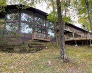1450 Linn Creek Road, Lake Ozark image