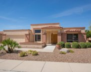 14481 N Chalk Creek, Oro Valley image