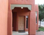 8752 E Desert Lupine, Tucson image