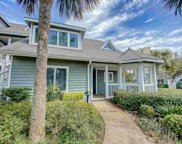 705 Appleby Way Unit 8-D, Myrtle Beach image