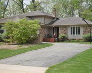 6169 Buttonwood  Drive, Noblesville image