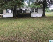 50 Smith Ln, Odenville image