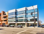 1406 West Chicago Avenue Unit 2, Chicago image