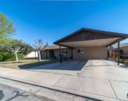 932 Maple Ave, Holtville image