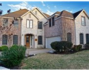 203 Del Aire Ct, Georgetown image