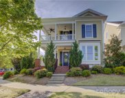 3539 Richards  Crossing, Fort Mill image