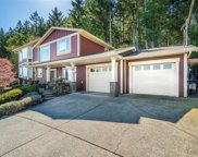 5287 Lost Lake  Rd, Nanaimo image