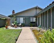 8595     Lepus Road, San Diego image