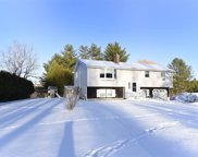 243 Morgan Parkway, Williston image