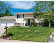 8943 Cody Ct, Westminster image